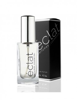 É 927 Creed Silver Mountain Water 55ml.