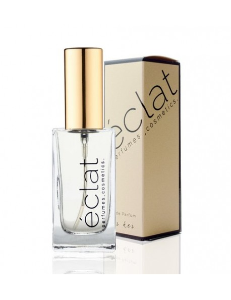 É 388 Dolce & Gabbana The Only One 55ml.